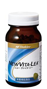 鉄、総カロテノイド、クロロフィルa、フィコシアニン、ダイエット、貧血、花粉症