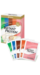http://content.shaklee.jp/images/products/00300.jpg