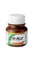 長寿、元気、ビタミンE、アンチエイジング