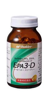 血液、脂肪、DHA、総オメガ3脂肪酸