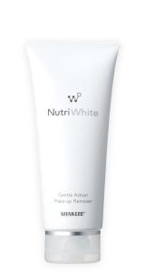 美白、透明感、シミ、くすみ、ソバカス、メラニン、ビタミンC、スキンケア