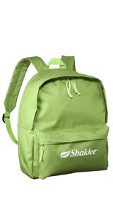 リュックサック・かばん・鞄・袋