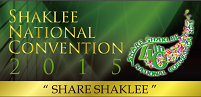 Nconvention2015
