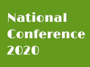 NationalConference2020_20200210