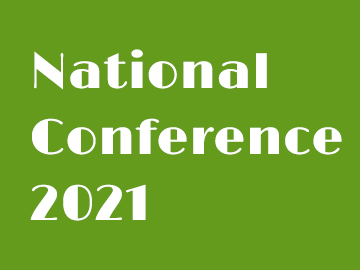 NationalConference2021_20210401
